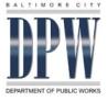 dpw-logo_large