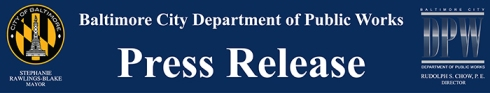 dpw-press-release-header
