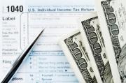 tax_preparation